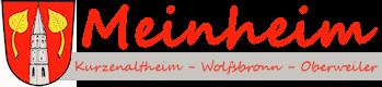 www.meinheim.de